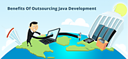 Top 3 Advantages of Outsourcing Java Development