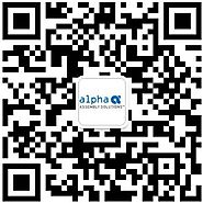 Alpha Assembly Solutions Inc.