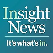 Insight News