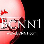 Black Christian News Network One - BCNN1