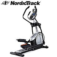 Top Home Elliptical Trainers