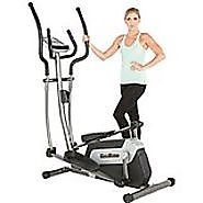 Top 10 Best Selling Elliptical Trainers