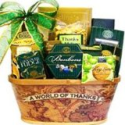 Amazon.com: Coffee Gifts: Grocery & Gourmet Food