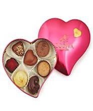 Valentines Day Chocolate Delivery to Netherlands | Buy Now and Get 15% off | Send Valentines Day Chocolate to Netherl...