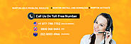 Norton Customer Support +1 877-798-7702 Norton Technical Help Number