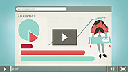 The 5 Best Explainer Videos (& How to Make Your Own)