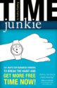 Tanya Smith Recommends on Amazon - Time Junkie: 101 Ways for Business Owners to Break the Habit and Get More Free Tim...