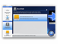 Drive Genius 4 Serial Number Free Download Full Version 2017 Edition