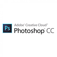 Adobe Photoshop CC 2017 Crack Free Download Full Version For PC