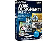 Xara Photo Graphic Designer 11 Crack Download Full Version 2017 [NEW]