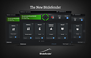 Bitdefender Antivirus Plus 2017 Crack Free Download Full Version + Key