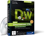 Adobe Dreamweaver CS6 Serial Number Crack Download 2017 Edition