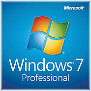 Windows 7 Professional Product Key 64 Bit Crack Full 2017 Version