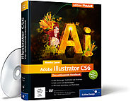 Adobe Illustrator CS6 Crack Download Free Full Version Plus Serial Number
