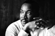 The Seattle Times | Martin Luther King Jr.