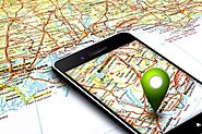 The Best Local Business Directory List | Advice Local Blog