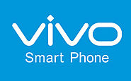 Download Vivo Stock ROM Firmware - Free Android Root