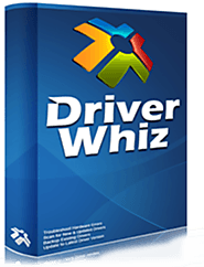 Video Camera Drivers Download - Update & Fix Driver Problems