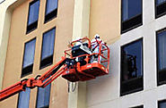 Painting Companies in Dubai | Wall Painters Dubai