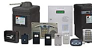 Authorized Distributor of Linear Gate Access And Access Control Products!