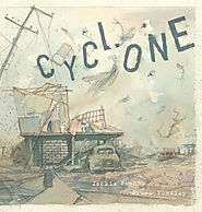 Children's Book Review, Cyclone