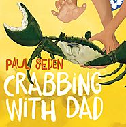 Review, Crabbing with Dad