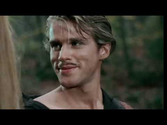 The Princess Bride - Westley - The Most Beautiful Man In The World?