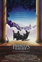The Princess Bride (film) - Wikipedia, the free encyclopedia