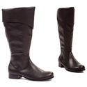 Dread Pirate Roberts Boots