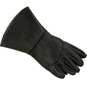 Dread Pirate Roberts Gloves