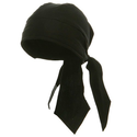 Dread Pirate Roberts Head Scarf/Bandana