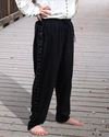 Dread Pirate Roberts Pants