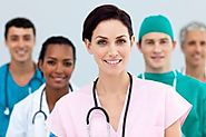 CNA Training Classes Philadelphia