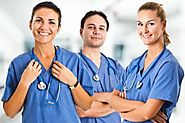 CNA Training Bucks County PA