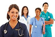 CNA Training Classes Delaware County PA