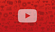YouTube Improves Its Custom URL System For Channels