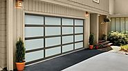 Look For Reliable Garage Door Repair Near Me For Commercial Garage Doors