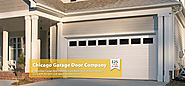 Garage Door Opener Repair DIY Can Damage Your Door & Your Pocket – Hire A Pro