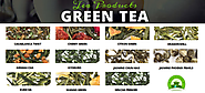 Buy Green Tea Glen Ellyn, Lombard and Wheaton, Illinois