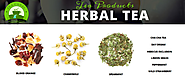 Buy Herbal Tea Glen Ellyn, Lombard and Wheaton, Illinois