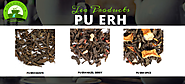 Buy PuErh Tea Glen Ellyn, Lombard and Wheaton, Illinois
