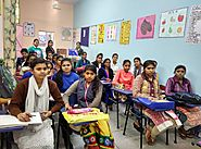 Teacher Training Courses in Delhi India | ACMT Education College