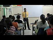 Teacher Training Courses in Delhi | ACMT Education College - YouTube