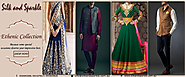 Indian Clothes Stores Sydney, Melbourne, Brisbane, Australia