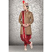 Wedding Sherwani In Sydney