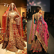 Indian Wedding Shop Australia