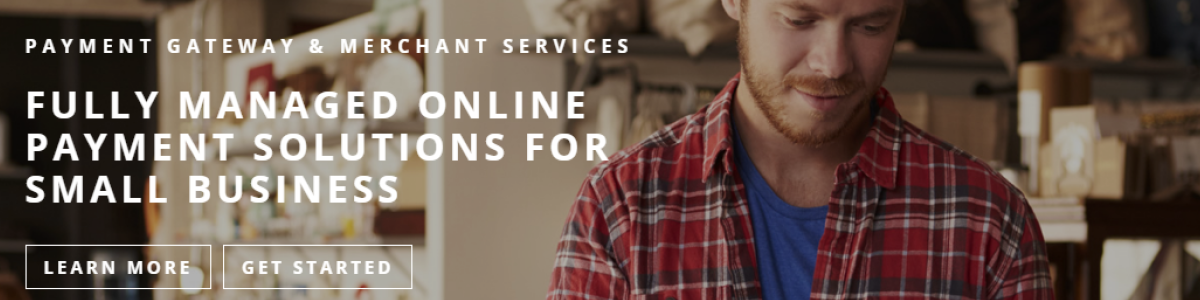 Headline for Best Online Payment Solutions