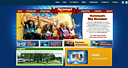 MarineLand Canada Coupons • Top Offer : Up to 60% OFF | Promoupon