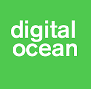 Get paid online by writing Technology articles for DigitalOcean