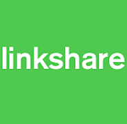 How to boost your online business with Linkshare Affiliate Program